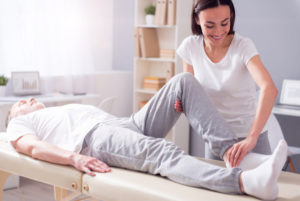 Physio | Physiotherapy & Pilates | Stafford, Brisbane Northern Suburbs