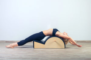 Pilates | Classes and Instruction | Stafford, Brisbane Northern Suburbs