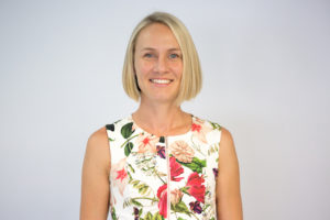 Allyson Flanagan | Stafford Physiotherapy | physio and pilates | Brisbane northern suburbs