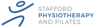 Stafford Physiotherapy and Pilates
